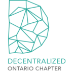 Group logo of Decentralized Ontario Chapter