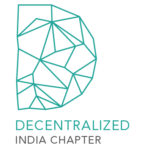 Group logo of KBAIC – DECENTRALIZED India Chapter