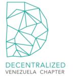 Group logo of Decentralized Venezuela Chapter