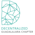 Group logo of Decentralized Guadalajara Chapter