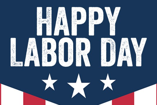 Image result for images labor day