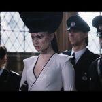 """Prototype"" by Viktoria Modesta – A Singular Soundtrack by Decimononic"