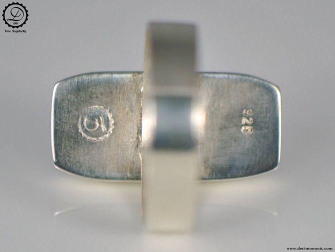 Sovereign Ring