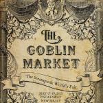 The Goblin Market - Egregore