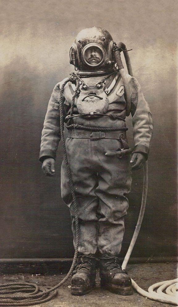 William Walker MVO (1869–1918)