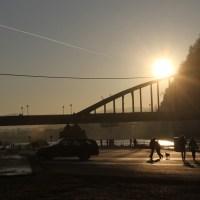 hodina zeme_decin most_aleso