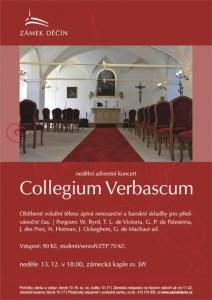Collegium Verbascum