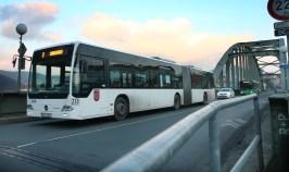autobus_doprava_aleso