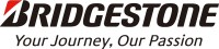 Bridgestone-logo2