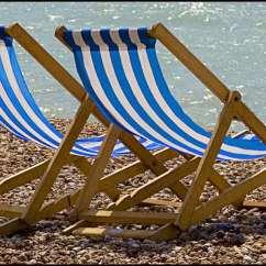 Resin Adirondack Chairs Australia Unique Accent Deck Cheap. Buy Home Chair Cream Garden And Sun Loungers Argos. Deckchairs ...