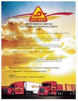 Driver-Pay-Increase-Announcement-2-of-3