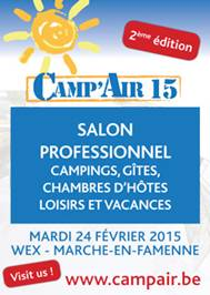 Logo camp'air 2015 - terrasses Deckit