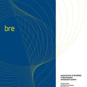 BRE-report-thumbnail