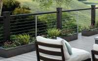 Cable Railing - Deckorators