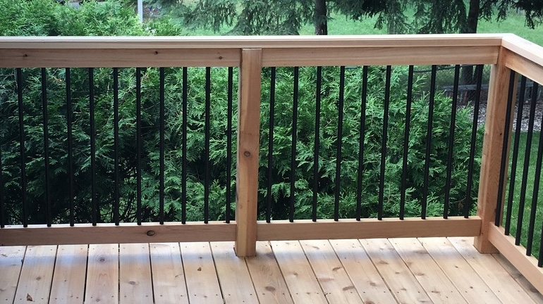 Balusters On Sale Clearance Discount Discontinued Overstock | Iron Balusters For Sale | Metal | Wood Iron | Indoor | Rectangular | Forged Steel
