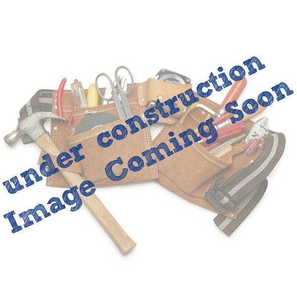 Deck Railing How