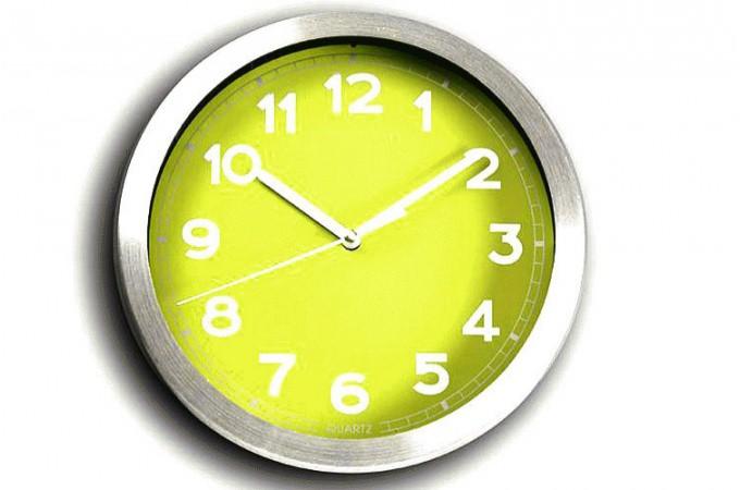 Latest Montre Mural Design Pas Cher With Grande Horloge