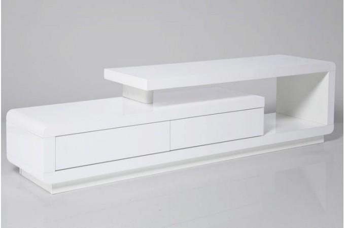 avec tiroirs people meuble tv