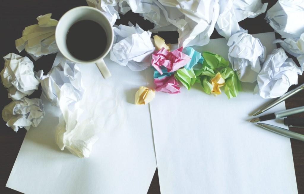 BYOC Membership, bring your own clutter, Heather Clark, Declutter Expert