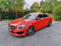 Ruim aanbod tweedehands auto's in perfecte staat