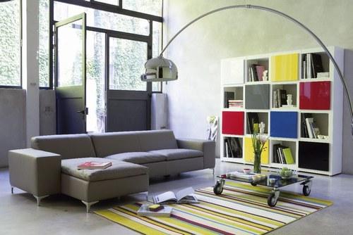Astuce Pour Changer la Dco De Son Salon A Petit Prix  DcoCool