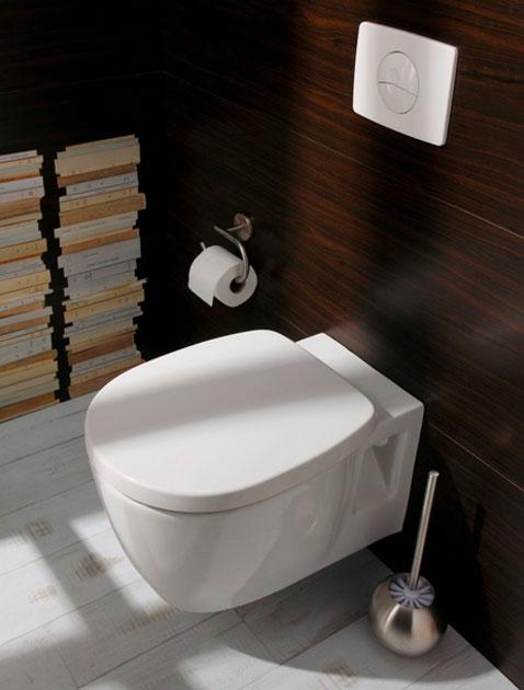 10 couleurs pour la deco des toilettes
