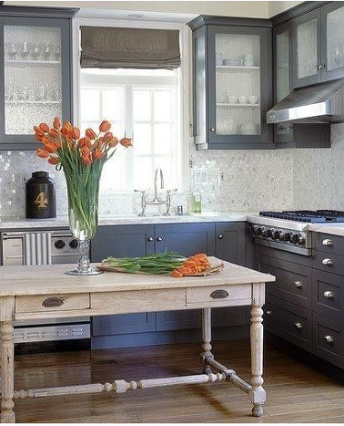 Cuisine Quipe Bricoman Gallery Of Cuisine Quipe En Kit Avec - Meuble de cuisine bricoman pour idees de deco de cuisine