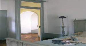 Peinture Chambre Couleur Et Ide Peinture Pour Chambre
