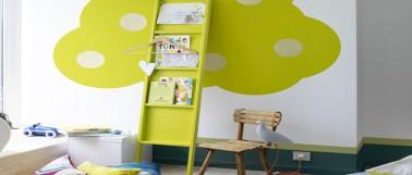 idees decoration chambre enfant garcon et fille