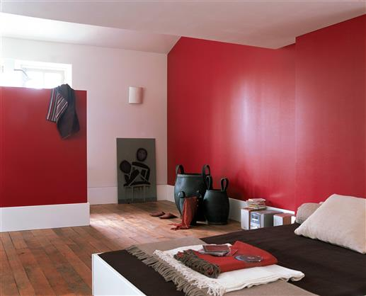 16 Couleurs Pour choisir sa Peinture Chambre  DecoCool