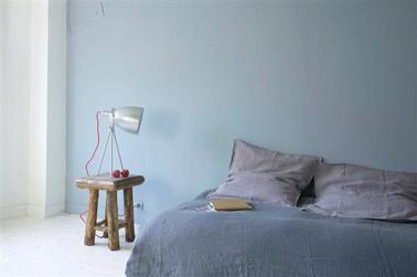 16 Couleurs Pour Choisir Sa Peinture Chambre Deco Cool