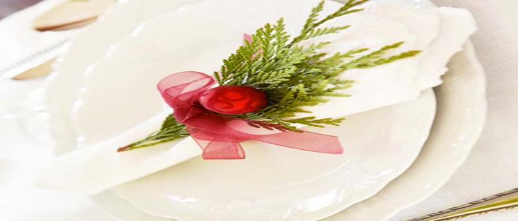 Pliage Serviette Table De Noel Pour Les Nuls Deco Cool