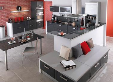 petite table de cuisine ikéa