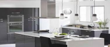 Creez Votre Cuisine Alinea Avec Le Logiciel Cuisine 3d Gratuit Deco Cool