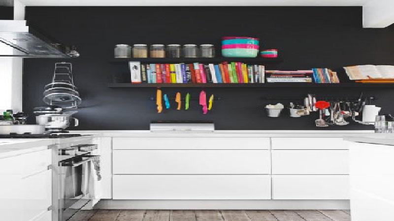 faire repeindre ses meubles de cuisine par un professionnel