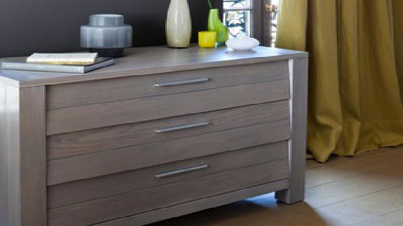 peinture meuble de cuisine v33 ultra adhérent 7 couleurs