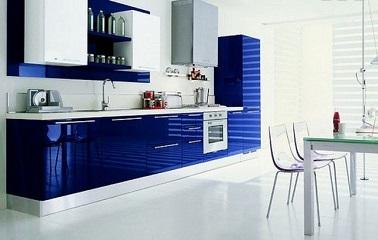 Salle De Bain Noir Bleu Deco Photo Bleu Et Turquoise Sur ...