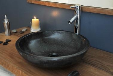 Rnovation salle de bain en 10 Ides dco faciles
