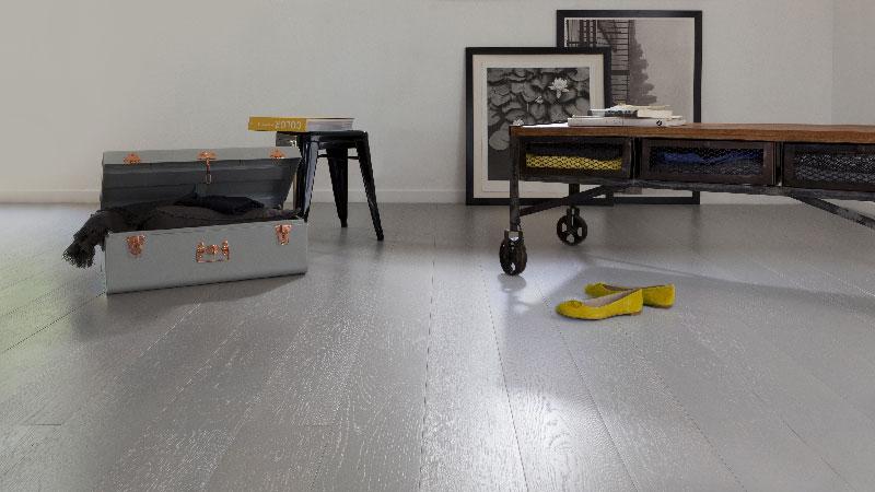 renovation meuble cuisine v33