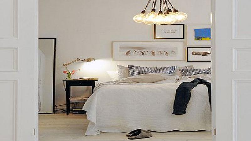 10 Chambres Zen pour bien Dormir  DecoCool
