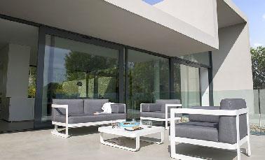 salon jardin maison du monde montpellier plan photo jardins du monde shower gel catalogue maison. Black Bedroom Furniture Sets. Home Design Ideas