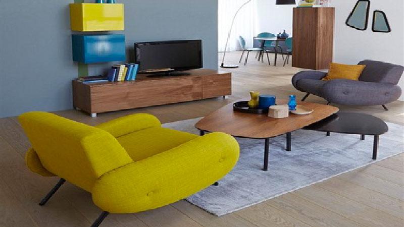 4 Bureaux Design Pour Chambre DAdo Avec La Redoute Dco