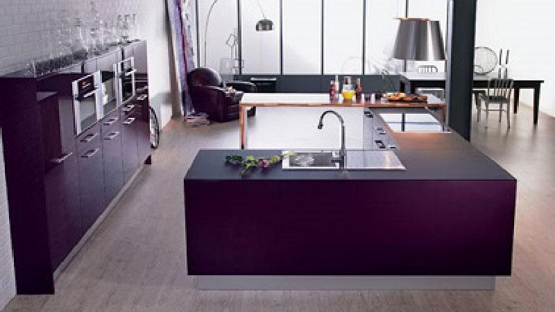 Ikea Lactu Et Nouveauts Meubles Ikea Et Accessoires