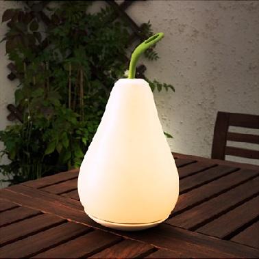 Lampe Solaire Jardin Ikea