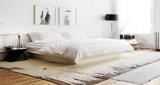 des idees deco simples pour relooker sa chambre changer l ambiance couleur de