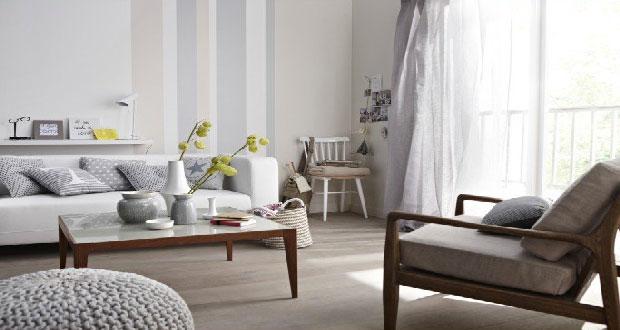Modele Chambre Gris Et Rouge - Décoration de maison idées de design ...