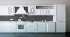 peinture spéciale meuble cuisine