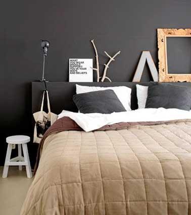 10 astuces dco pas chres pour fabriquer une tte de lit