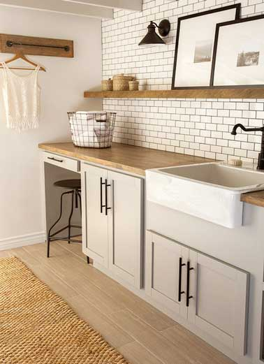 Carrelage cuisine moderne carrelage cuisine moderne u2013 canape photo galerie carrelage - Faillance pour cuisine ...