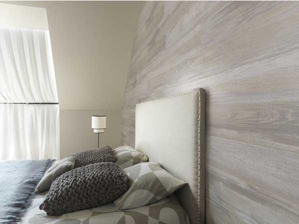 Lambris PVC le Revtement Mural et Plafond Dco